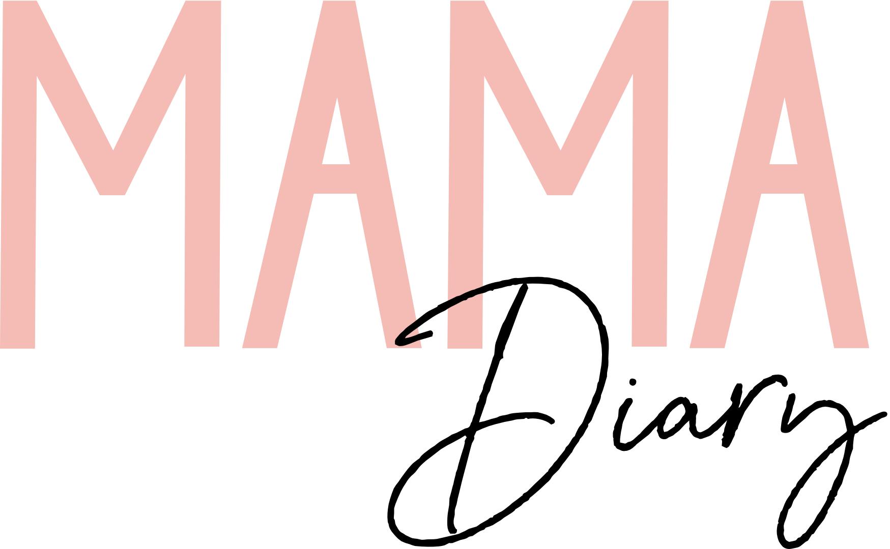 Mama Diary